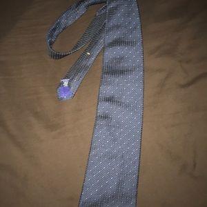 Nautica Accessories - Silk tie